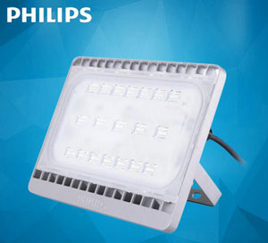 Đèn pha Led Philips